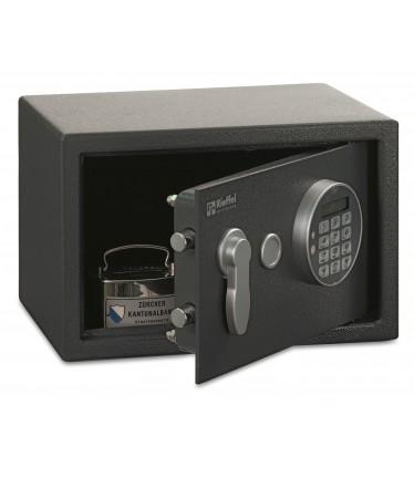VT-SB 200 SE (inkl. Elektronikschloss)