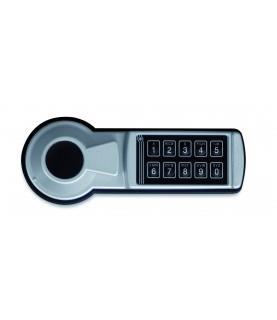 Schlüsselkasten KR-32.300
