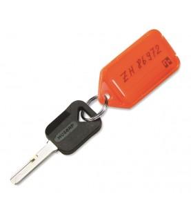 KT 1050 orange